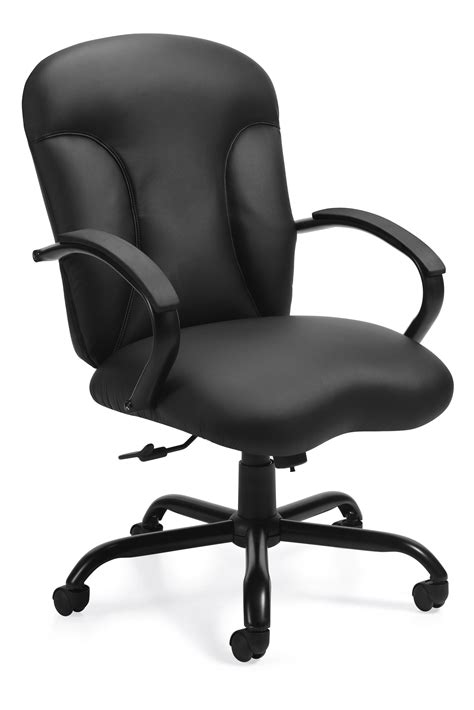 big and desk chairs new big and office chair rtty1 rtty1