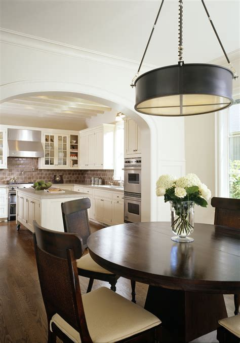 Beautiful Expandable Round Dining Table trend Detroit