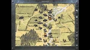 Klotzen Nicht Kleckern : panzergeneral 2 3d klotzen nicht kleckern mission 7 youtube ~ A.2002-acura-tl-radio.info Haus und Dekorationen