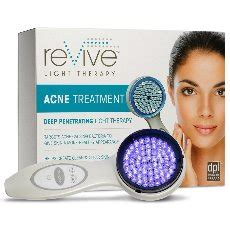 revive light therapy reviews what is it and how does it