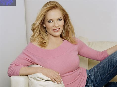 how is marg helgenberger marg helgenberger marg helgenberger wallpaper 33898668 fanpop