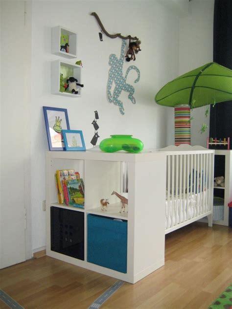 Wandgestaltung Kinderzimmer Bett by Kinderzimmer In 2019 Ideen Rund Ums Haus Habitaciones