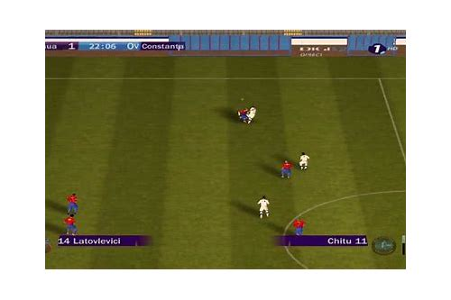 fifa 12 pc patch free download