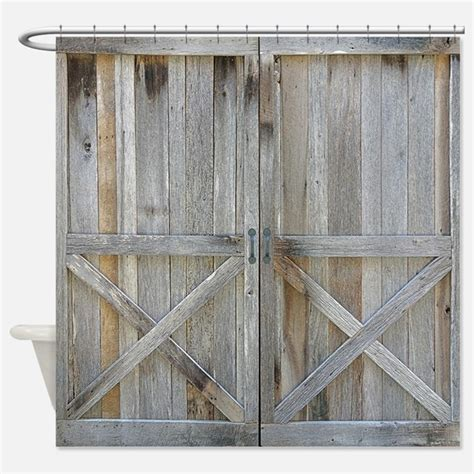 Rustic Bathroom Accessories & Decor  Cafepress. Tile Shoppe. Leather Storage Ottoman Coffee Table. Blindsgalore. Glass Shower Wall. Contemporary Desk. Dark Blue Siding. Modern Outdoor Planters. Linoleum Tiles