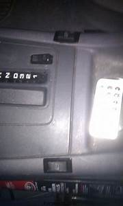 Universal Electric Windows Into Xh Ute