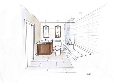 Narrow Rectangular Living Room Layout by Creed January 2011