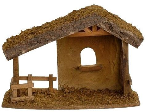 christmas mangers for sale 14 best nativity images on nativity