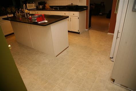 small kitchen flooring ideas shutter mug kitchen floors