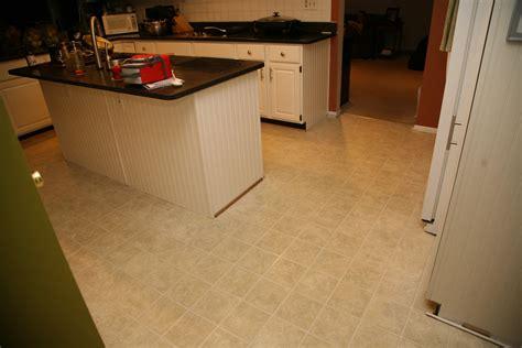 b q kitchen tiles ideas kitchen tiles b q interior design