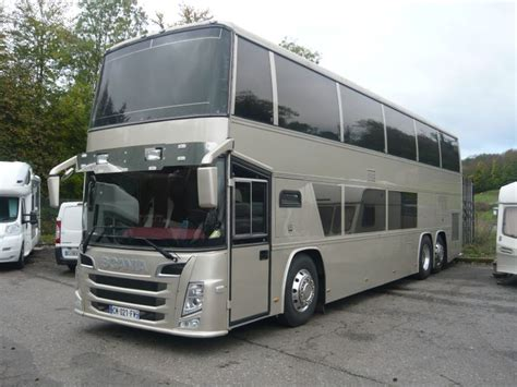 volvo bus and truck 17 best images about buses on pinterest new routemaster