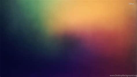 gradient colors blue color gradient wallpaper desktop background