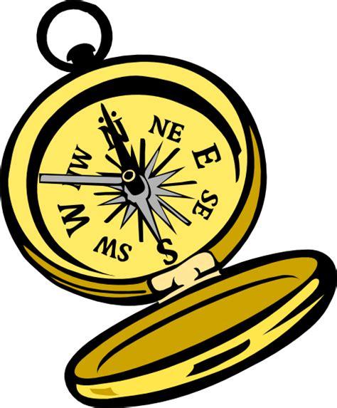Compass Clip Compass 2 Clip At Clker Vector Clip