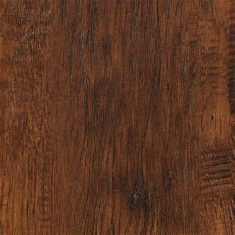 glueless laminate flooring home depot trafficmaster alameda hickory laminate flooring 5 in x