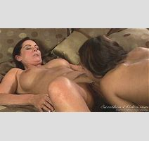 Lesbian Old Young Tube Old And Young Lesbian Sex Videos