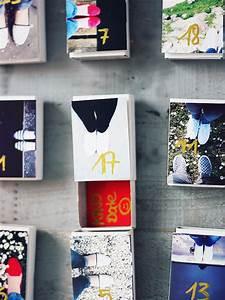 Adventskalender Foto Diy : gastbeitrag adventskalender mit streichholzschachteln ~ Michelbontemps.com Haus und Dekorationen