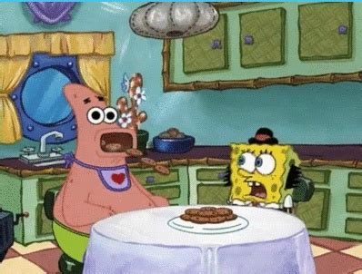 spongebob cuisine 194 best images about spongebob squarepants on