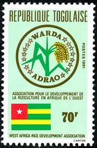 1966/71 et Francophonie