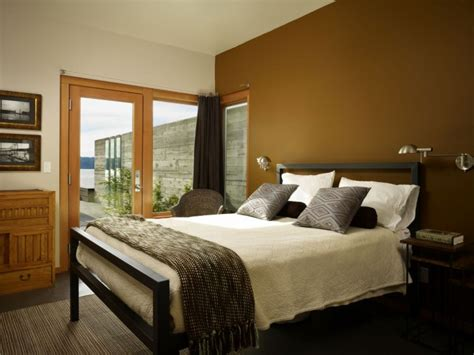 wall colors for small bedrooms bedroom small bedroom colors and designs reflect 20081
