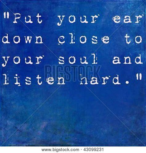 copyright  inspirational quotes quotesgram
