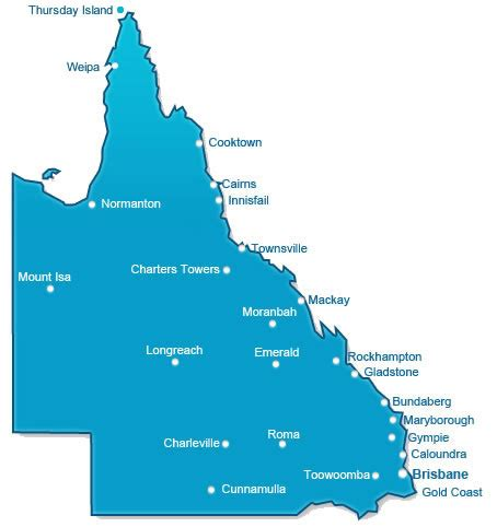browse hospitals townsville qld myhospitalsgovau