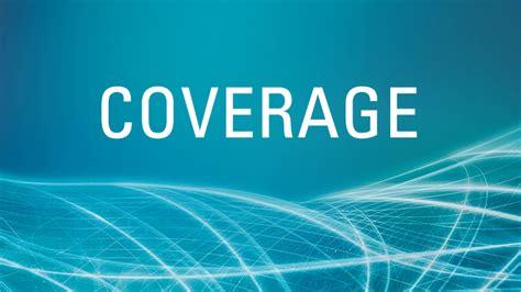 Coverage - Boston Scientific