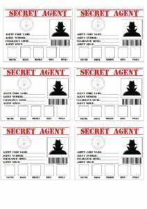 Code Secret Carte Auchan : 32 best c 39 est la rentr e images on pinterest ~ Medecine-chirurgie-esthetiques.com Avis de Voitures