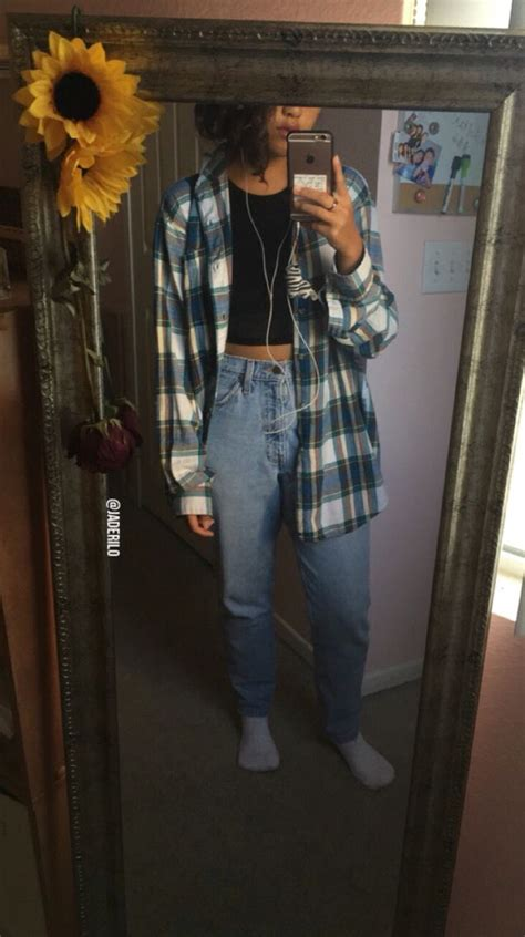 2042 best C L O T H I N G images on Pinterest | Outfit ideas 90s fashion and Casual clothes