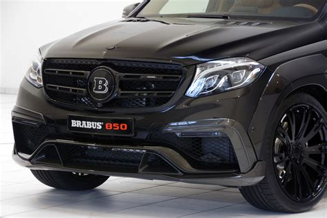 This is the price (excluding postage) a seller has provided at which the same item, or one that is very similar to it, is being offered for sale or has been offered for sale in the recent past. Mercedes suv: Brabus 850 Base Mercedes Benz Gls 63 Amg Price
