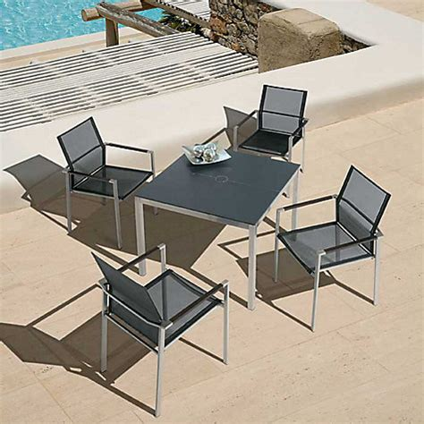 buy barlow tyrie equinox outdoor furniture lewis