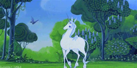 great animated unicorn pegasus gifs   animations