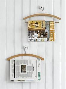 Porte Revue Wc : le porte revue un meuble et un objet d co en 40 images ~ Teatrodelosmanantiales.com Idées de Décoration