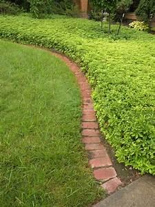 Cleveland, Landscape, Designer, Discusses, Value, Of, Landscaping