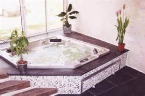 baignoire baln 233 o d angle pour salle de bains