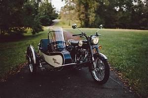 Sidecar Royal Enfield : royal enfield classic 500 sidecar sideroist ~ Medecine-chirurgie-esthetiques.com Avis de Voitures