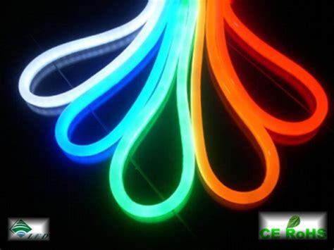 neon chambre deco chambre neon raliss com
