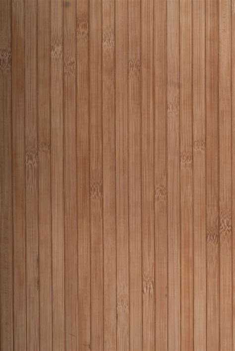 Bamboo Cladding ? Brightfields Natural Trading Company