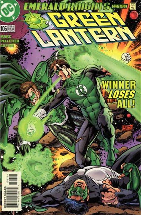 green lantern comic order all products comic megastore corp our comic store carries comics books collectibles