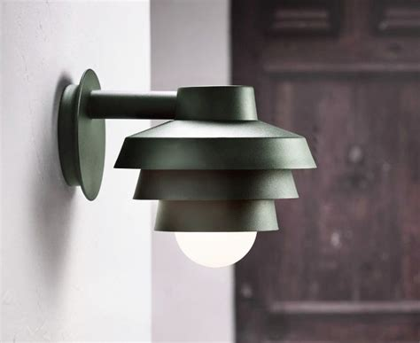 exterior light fixtures wall mount 10 methods to