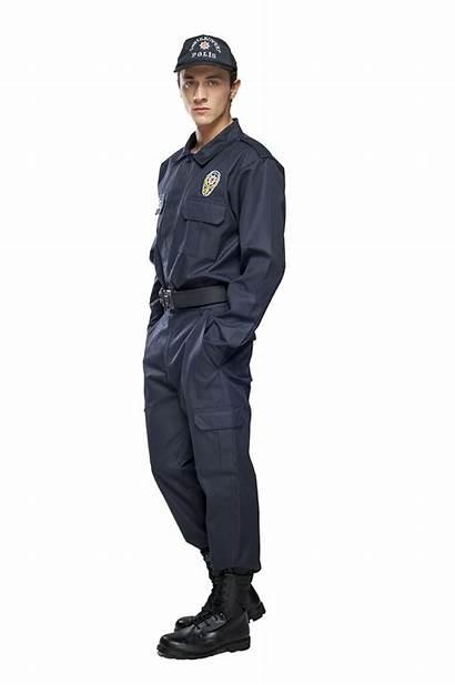 Uniform Fabrics Suits Enforcement Law Le Protection