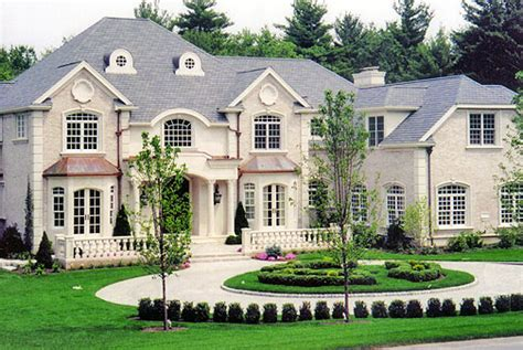 luxury home exteriors search homes