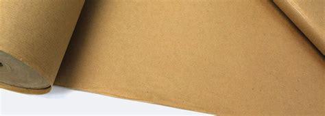 kraft paper rolls pure  imitation waxed  bleached