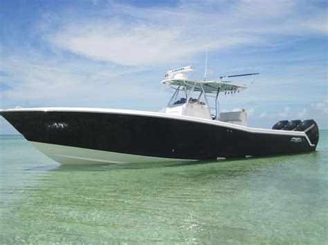 Invincible Boats Used by Quot Invincible Quot Boat Listings