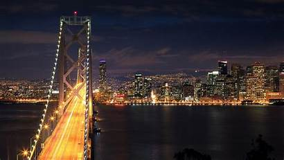 San Francisco Night Chainimage