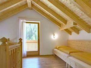 The Upper Floor : holiday apartment dolomiten dolomites mr moling siegfried ~ Farleysfitness.com Idées de Décoration