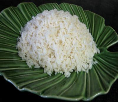 recette de cuisine en gratuit riz à la créole supertoinette la cuisine facile