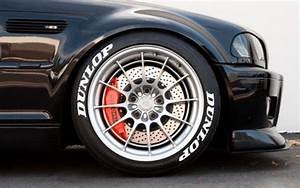 sell tire letters dunlop 125quot for 18quot and 19quot wheels With dunlop motocross tires with yellow lettering