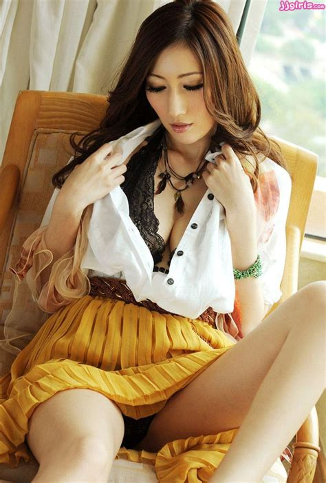 48 best julia kyoka images on pinterest asian beauty julia jav and julia boin
