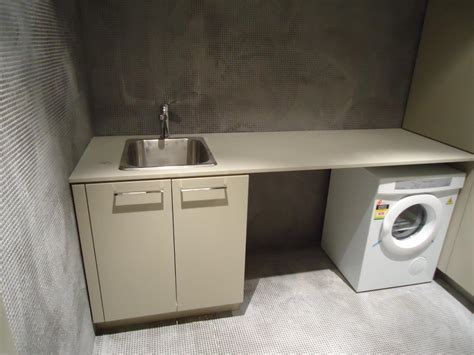 Laundry Cabinets and Utility Room Cabinets
