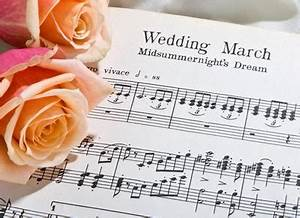 header top 90 wedding songs With music for wedding ceremony