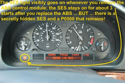 can i pass smog with check engine light on can i pass inspection with check engine light on iron blog